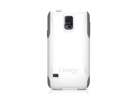OtterBox Commuter Series Case - Samsung Galaxy S 5