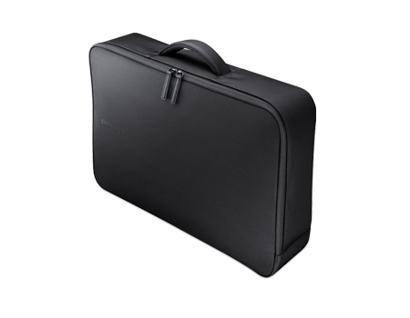 Samsung Carrying Case - Samsung Galaxy View