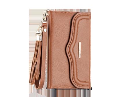 Case-Mate Rebecca Minkoff Universal Tassel Wristlet