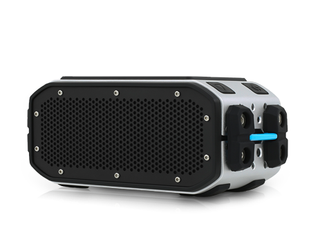 Rugged Bluetooth Speaker - Braven BRV-PRO