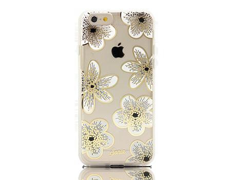 Lenntek Sonix Clear Case - iPhone 6 Plus/6s Plus
