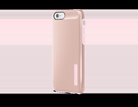 Incipio DualPro Shine - iPhone 6/6s