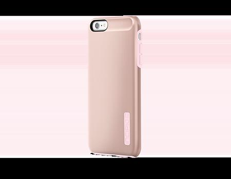 Incipio DualPro Shine - iPhone 6 Plus/6s Plus
