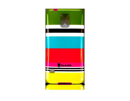 French Bull - Samsung Galaxy S 5