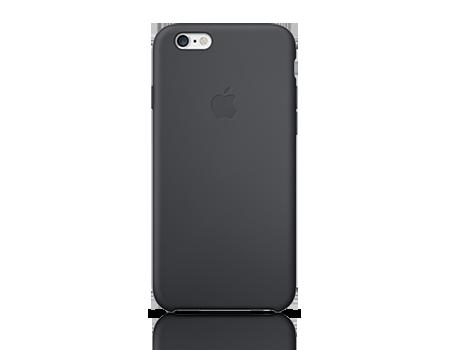 Apple iPhone 6 Plus/6s Plus Silicone Case