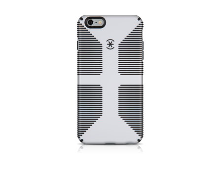 Speck CandyShell Grip Case - iPhone 6 Plus/6s Plus