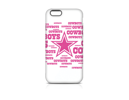 Skinit Dallas Cowboys Case - iPhone 5s