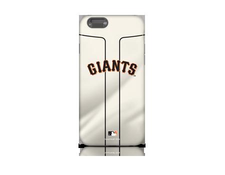Skinit San Francisco Giants Case - iPhone 5s
