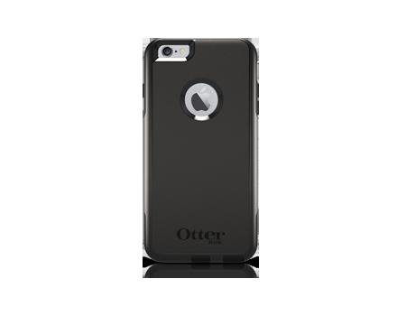 OtterBox Commuter Series Case - iPhone 6 Plus/6s Plus