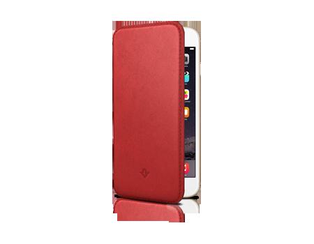 Twelve South SurfacePad Case - iPhone 6 Plus/6s Plus