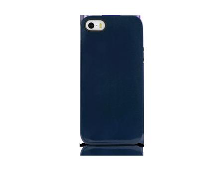 Sonix Glossy Gel Case - iPhone 5/5s