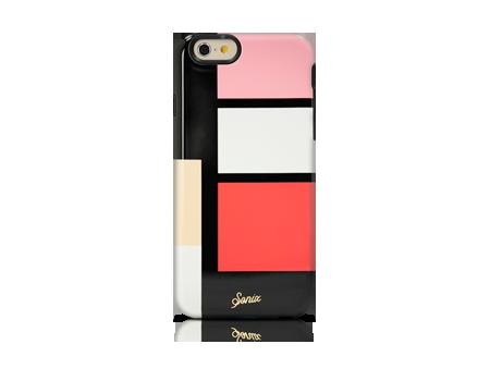 Lenntek Sonix Color Block Case - iPhone 6 Plus/6s Plus