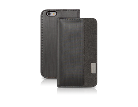 Moshi Overture Folio - iPhone 6/6s