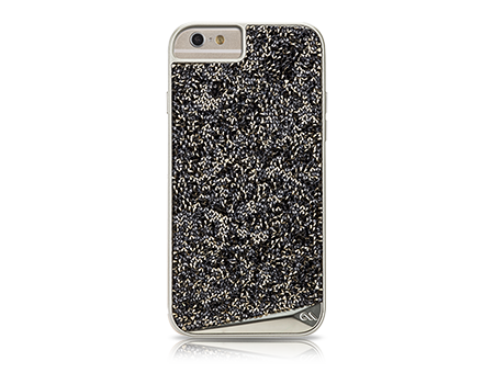 Case-Mate Brilliance Case - iPhone 6 Plus/6s Plus