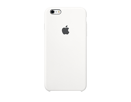 Apple iPhone 6 Plus/6s Plus Silicone Case