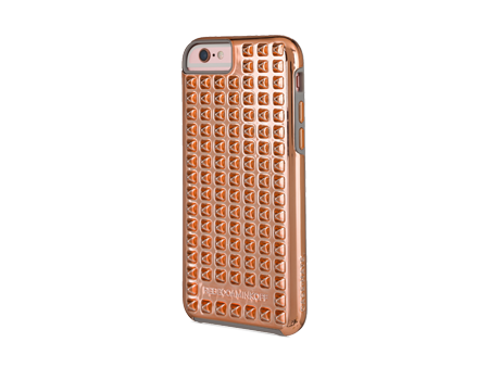 Case-Mate Rebecca Minkoff Studded Case - iPhone 6/6s