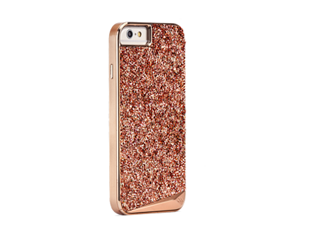Case-Mate Brilliance Case - iPhone 6/6s