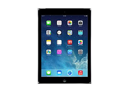 Apple iPad Air 128GB - Space Gray