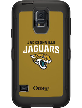 OtterBox NFL Defender Series Case for Galaxy S5