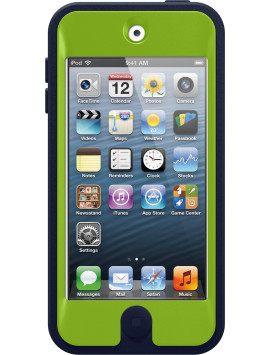 OtterBox iPod touch Defender Series Case