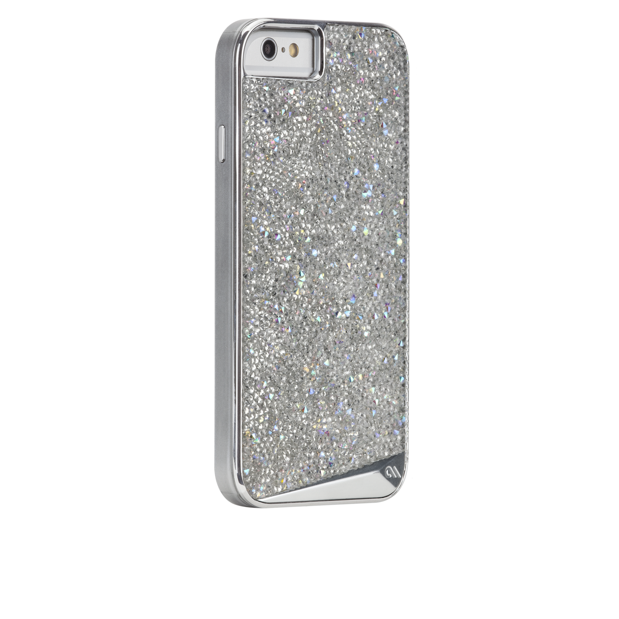 Brilliance Case - Diamond