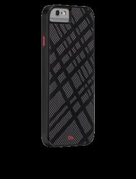 Carbon Fusion Case - Black