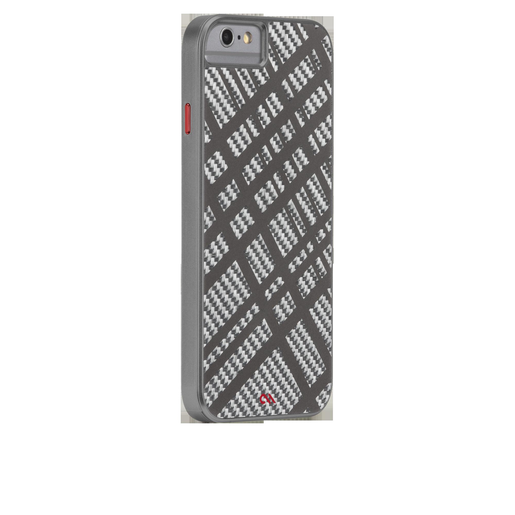 Carbon Fusion Case - Gunmetal