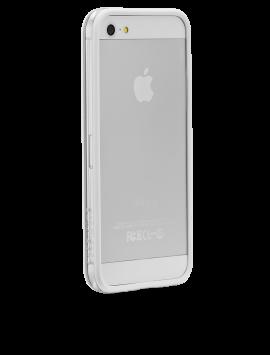 Hula Case - White