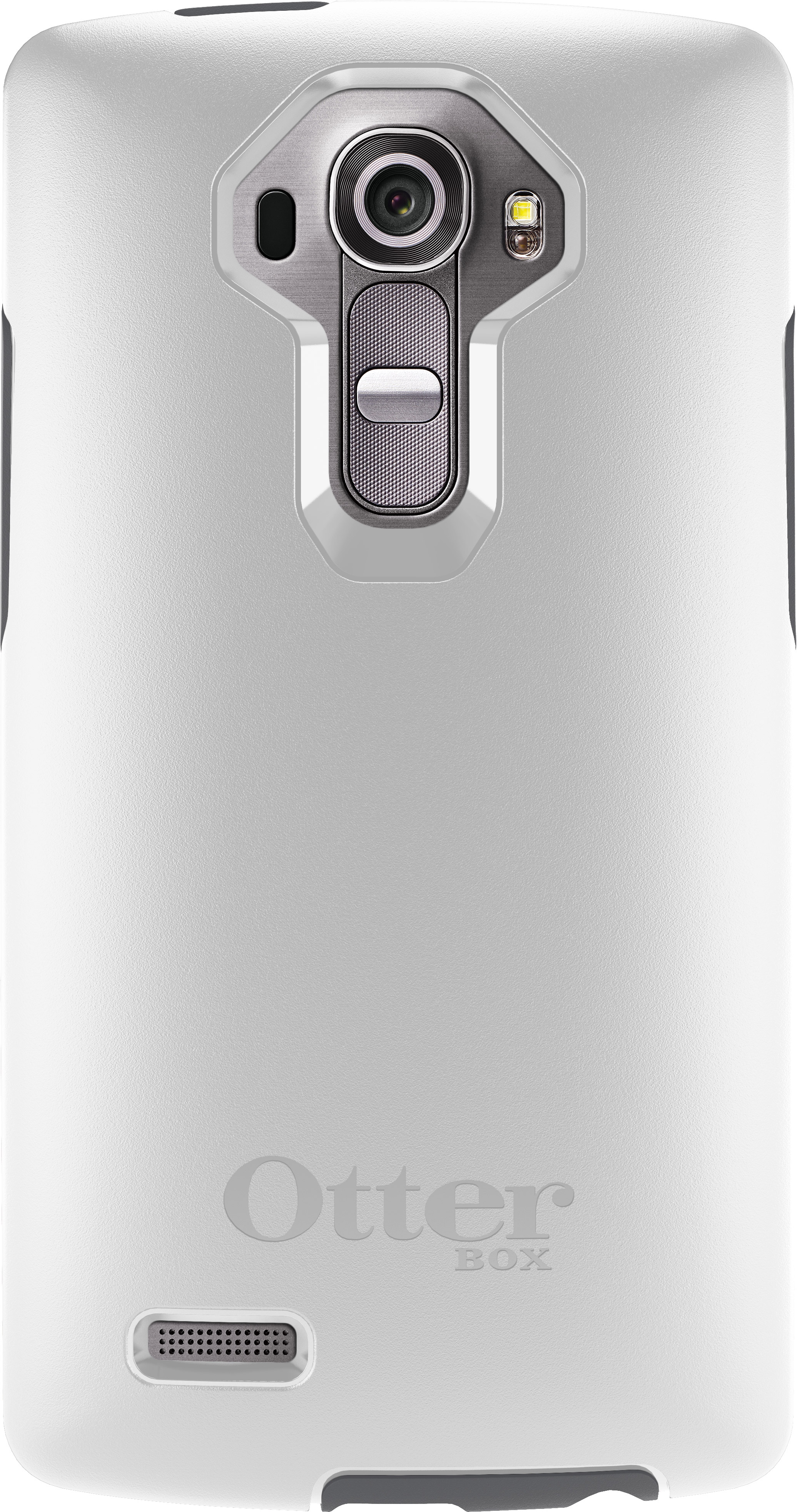 OtterBox Symmetry Series for LG G4