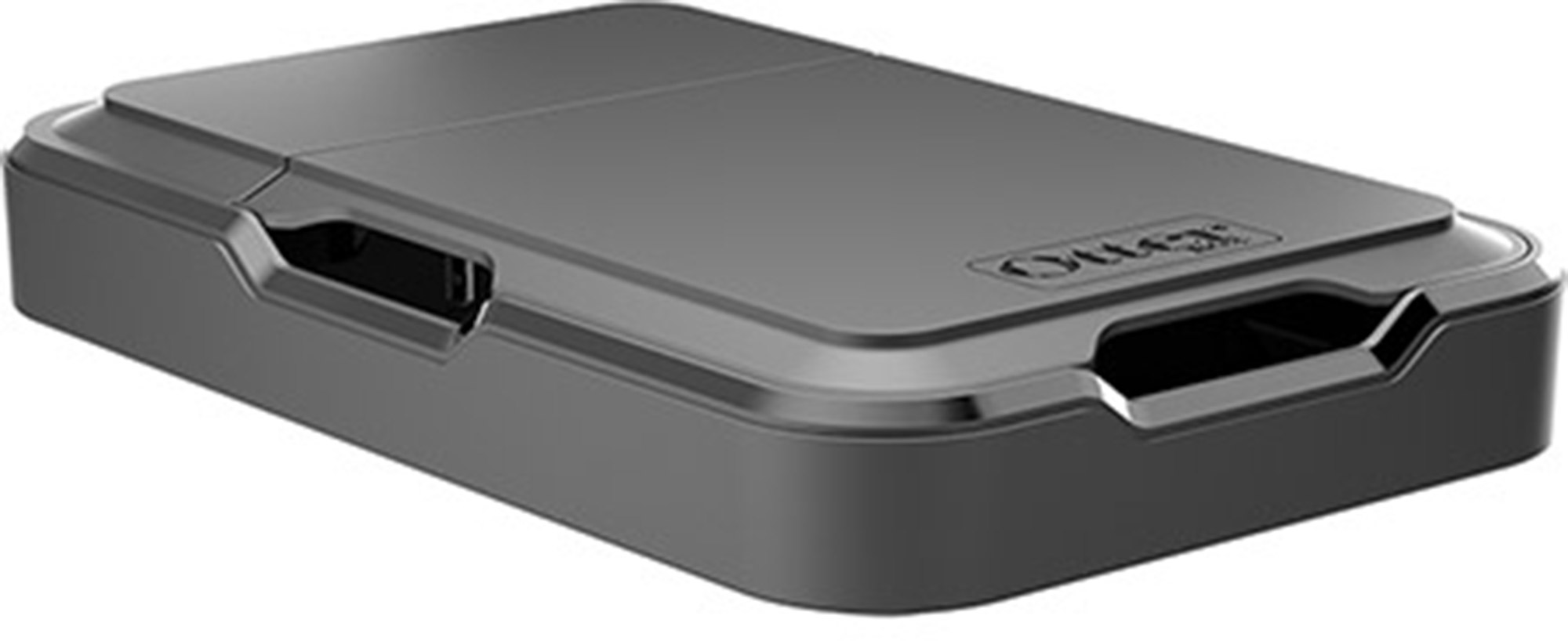 OtterBox Agility Tablet System Power Base