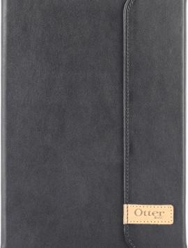 OtterBox Agility Tablet System 8  Portfolio