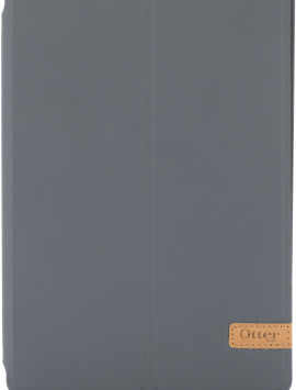 OtterBox Agility Tablet System 8  Folio