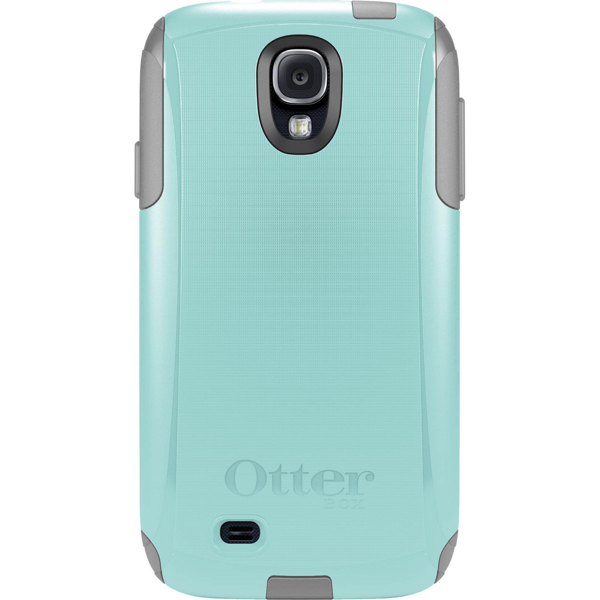 OtterBox Commuter Series Case