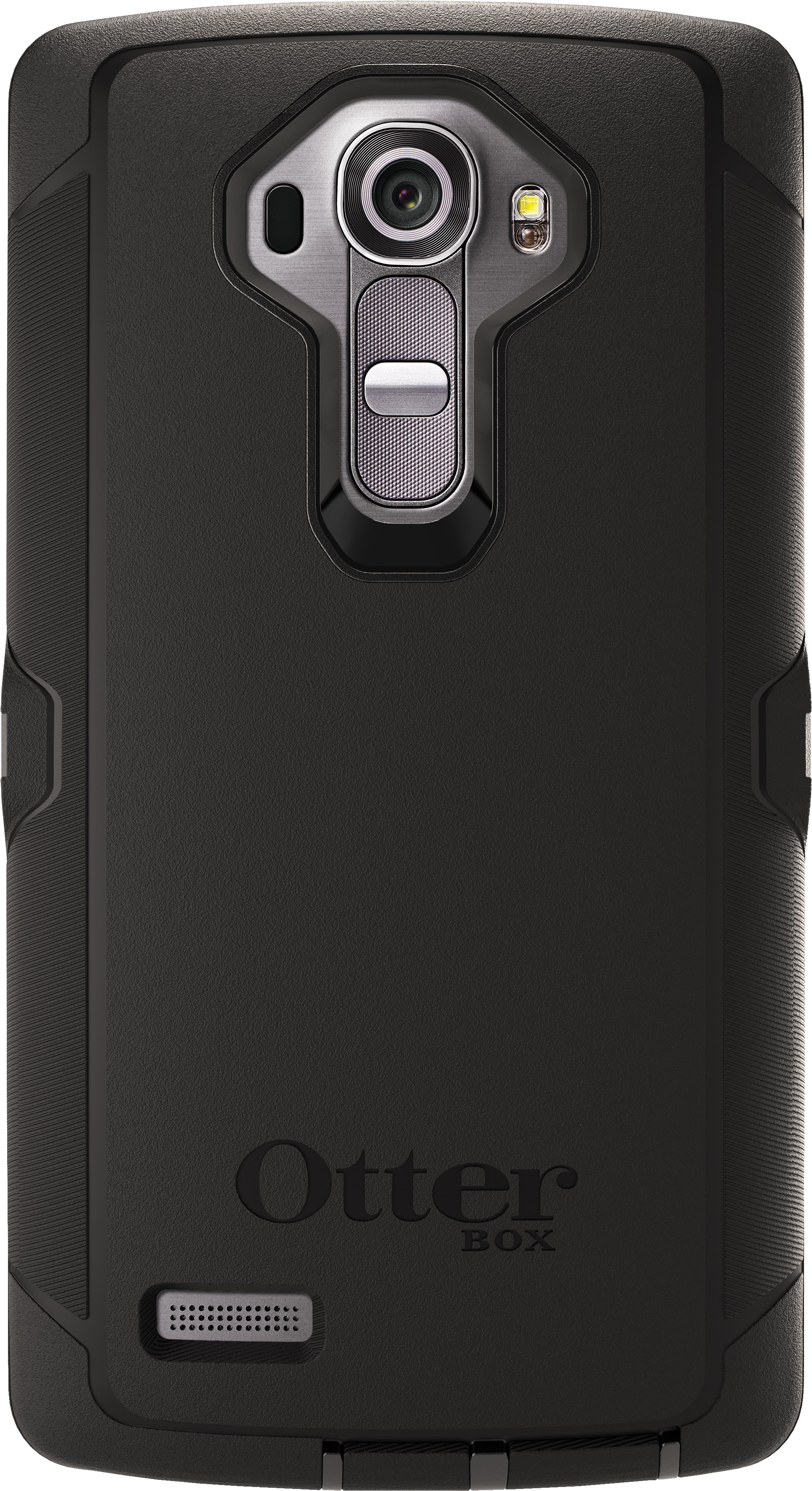 OtterBox Defender Series for LG G4