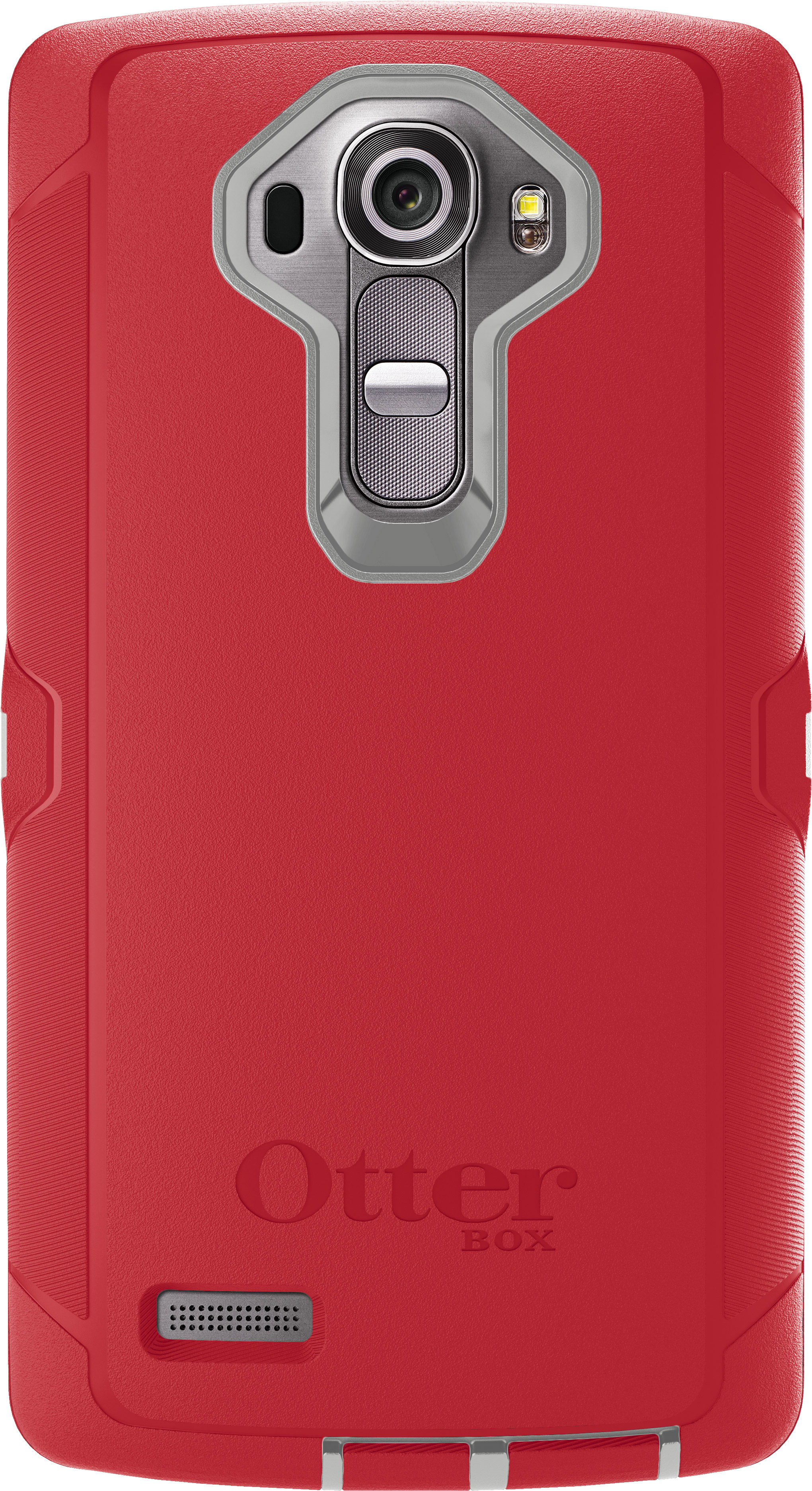 OtterBox Defender Series for LG G4