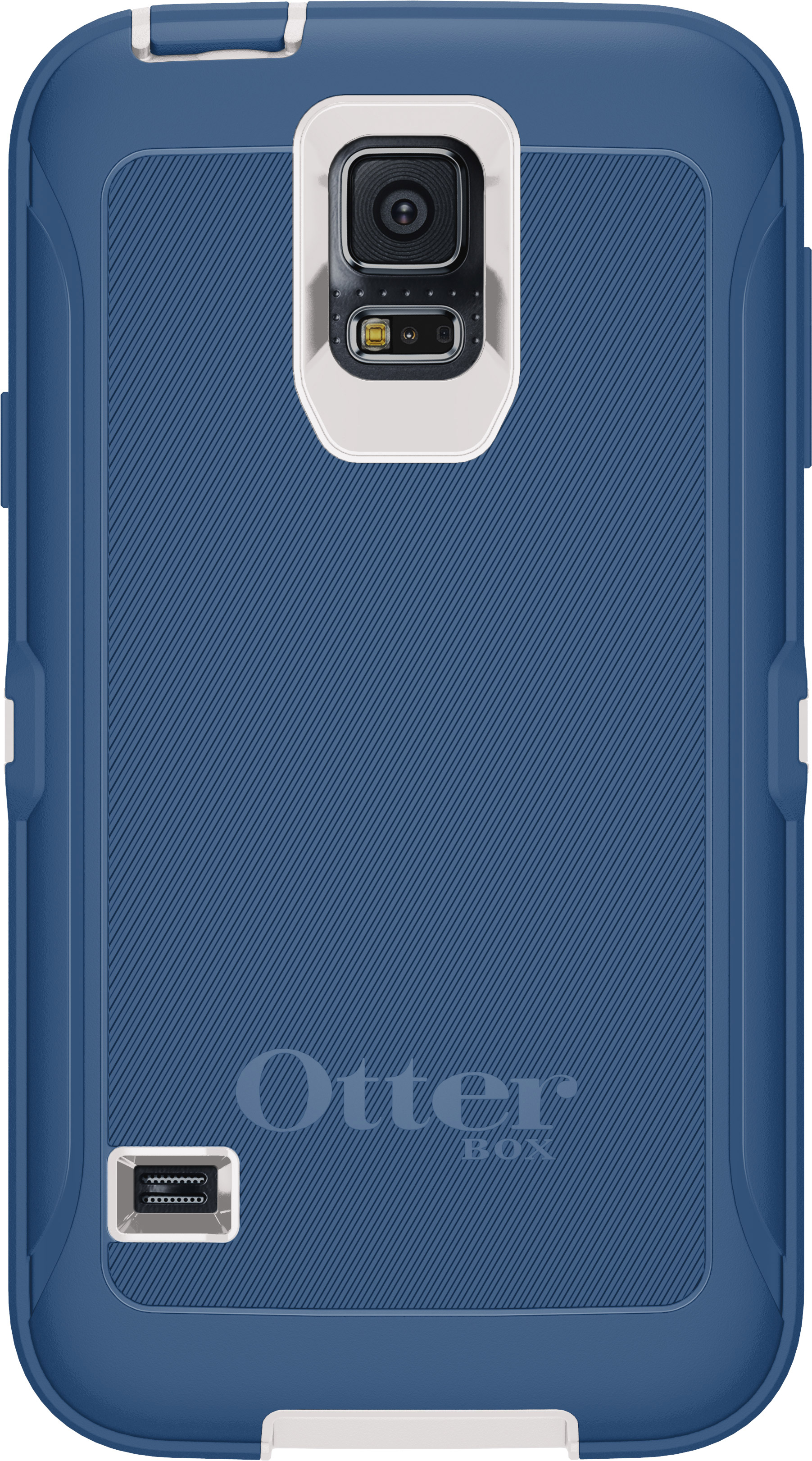OtterBox Defender Series for Samsung GALAXY S5