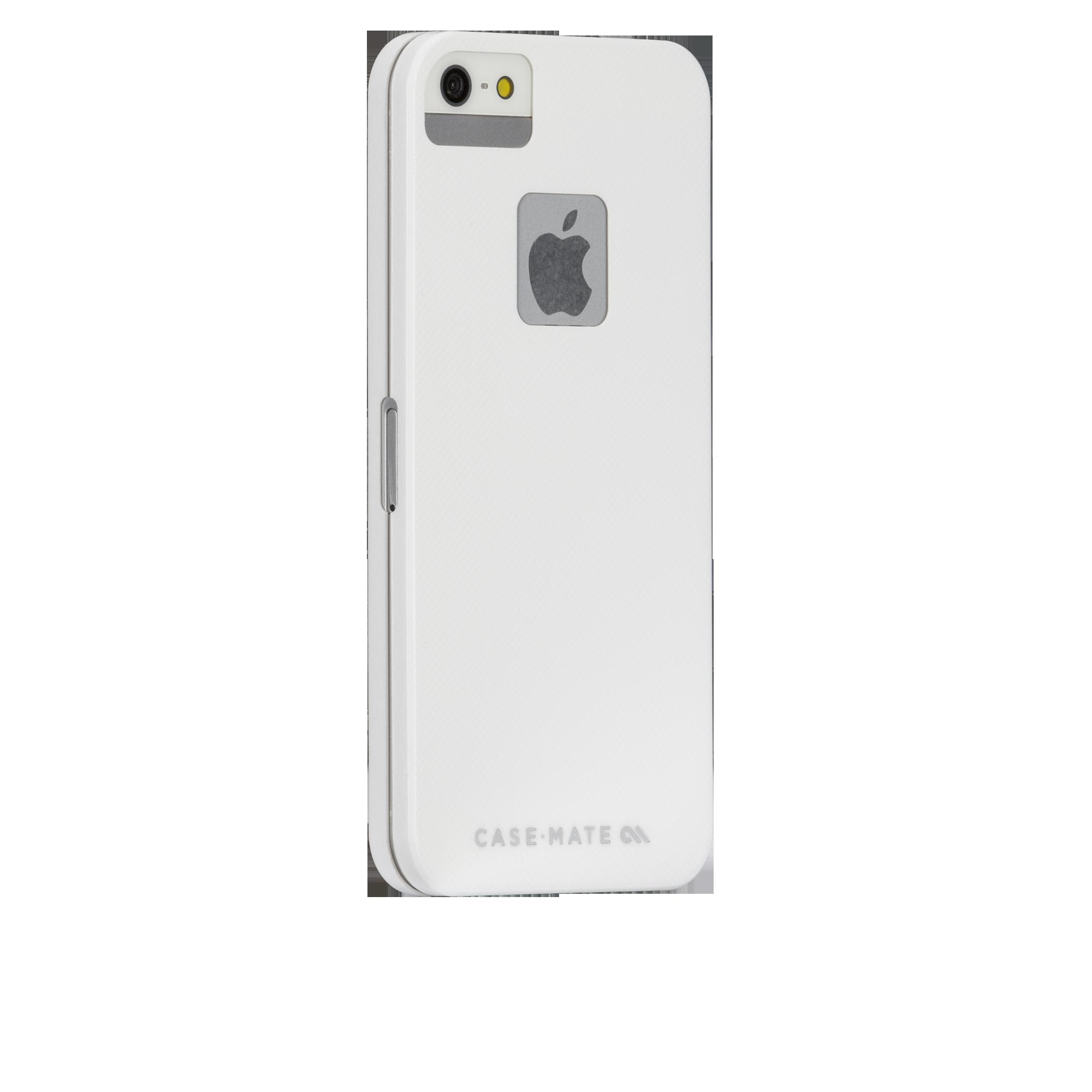 Zero Case - White