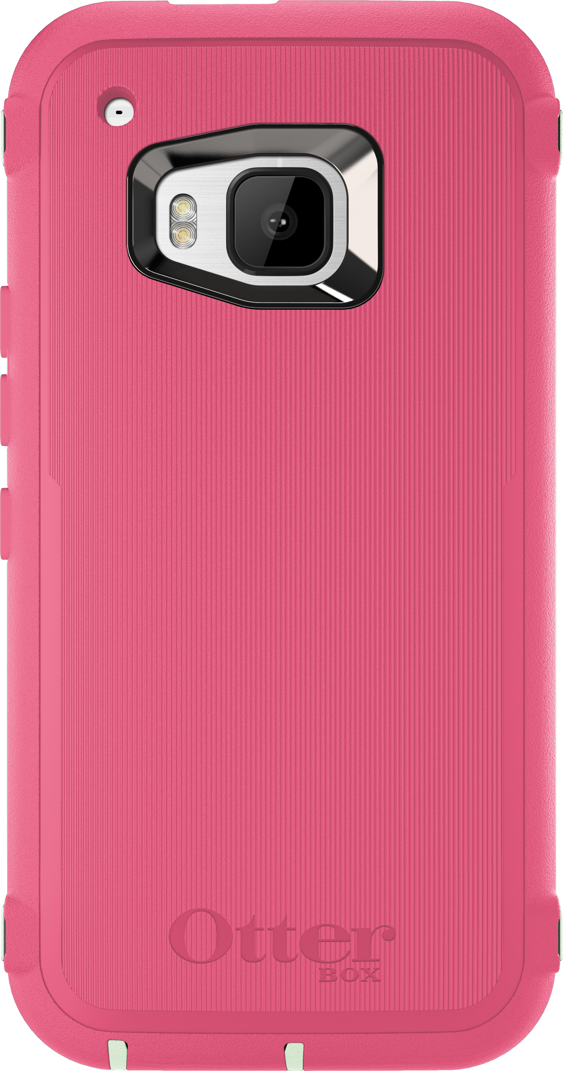 OtterBox Defender Series Case for HTC One (M9)