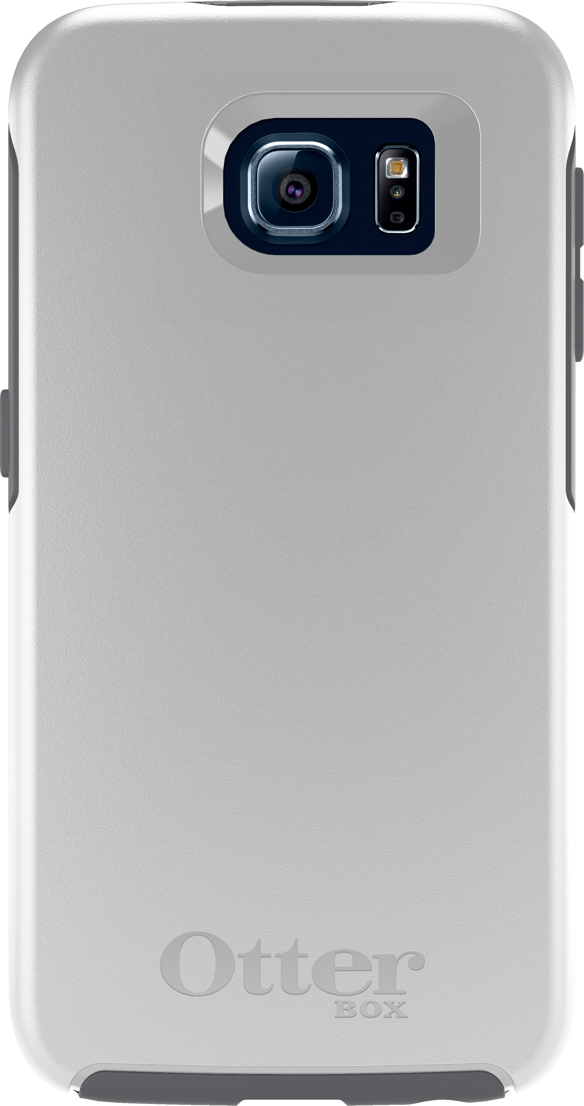 OtterBox Symmetry Series for Samsung GALAXY S6
