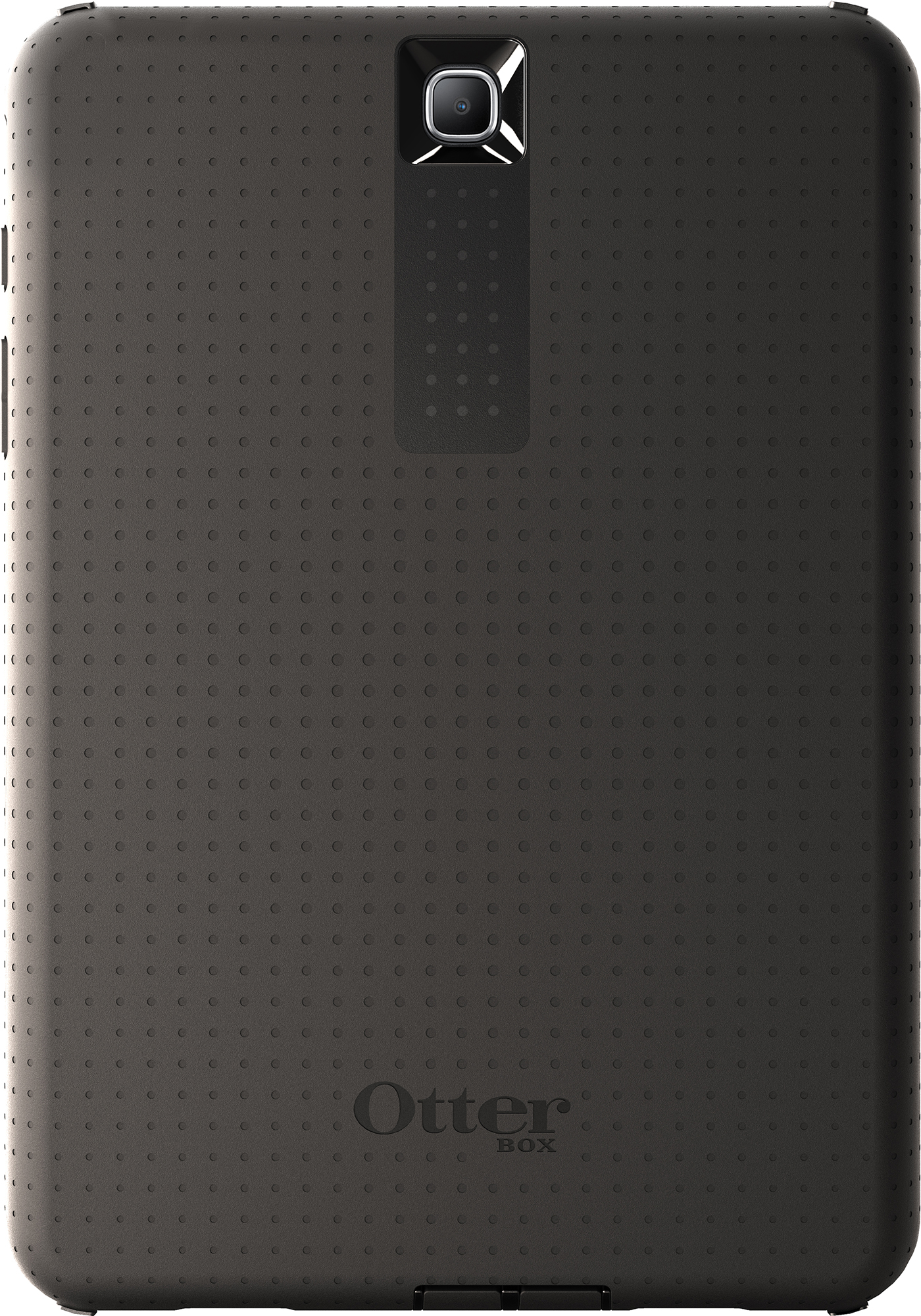 OtterBox Defender Series Case for Galaxy Tab A 9.7