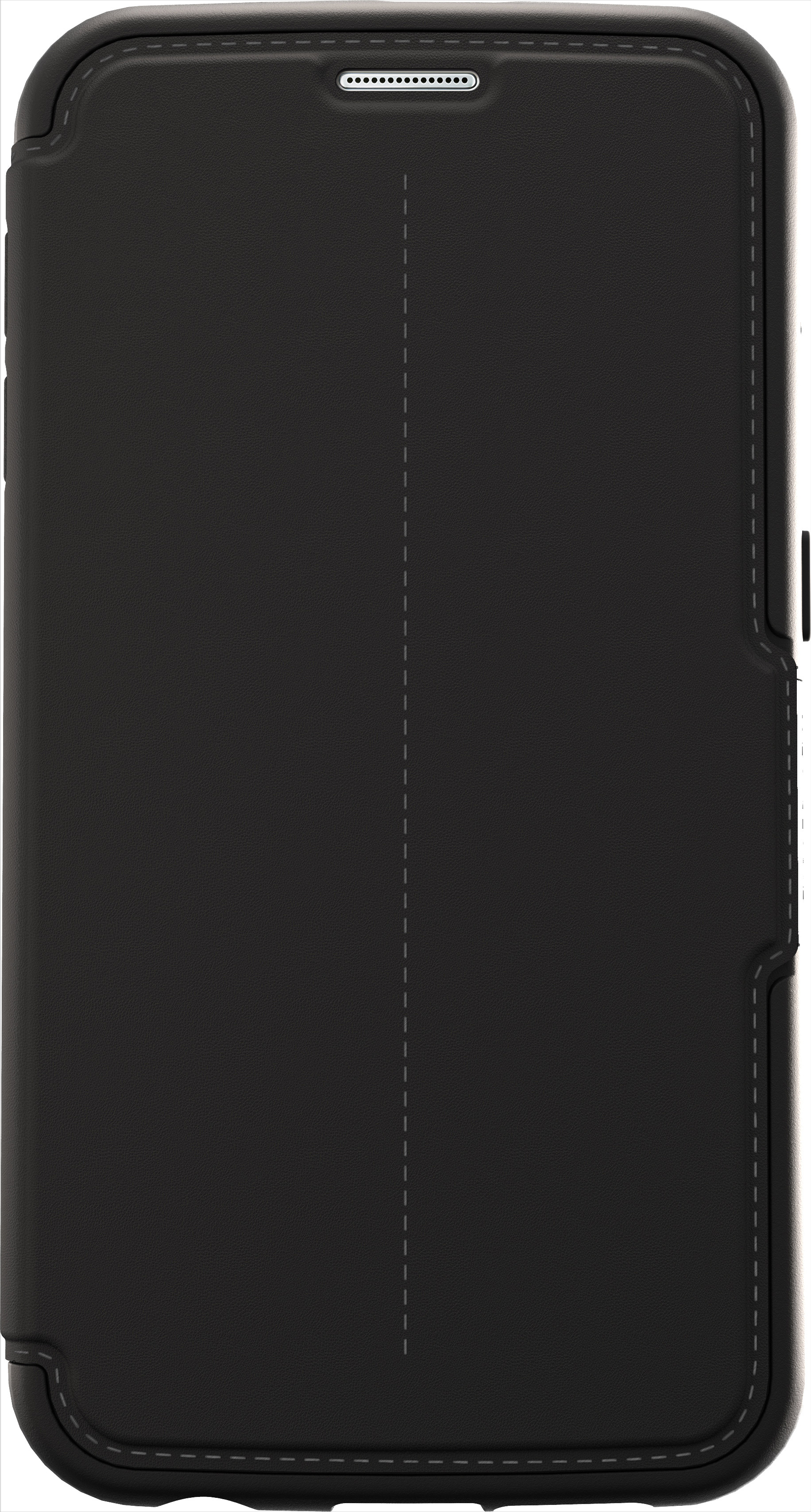 OtterBox Samsung Galaxy S6 leather case - Strada Series