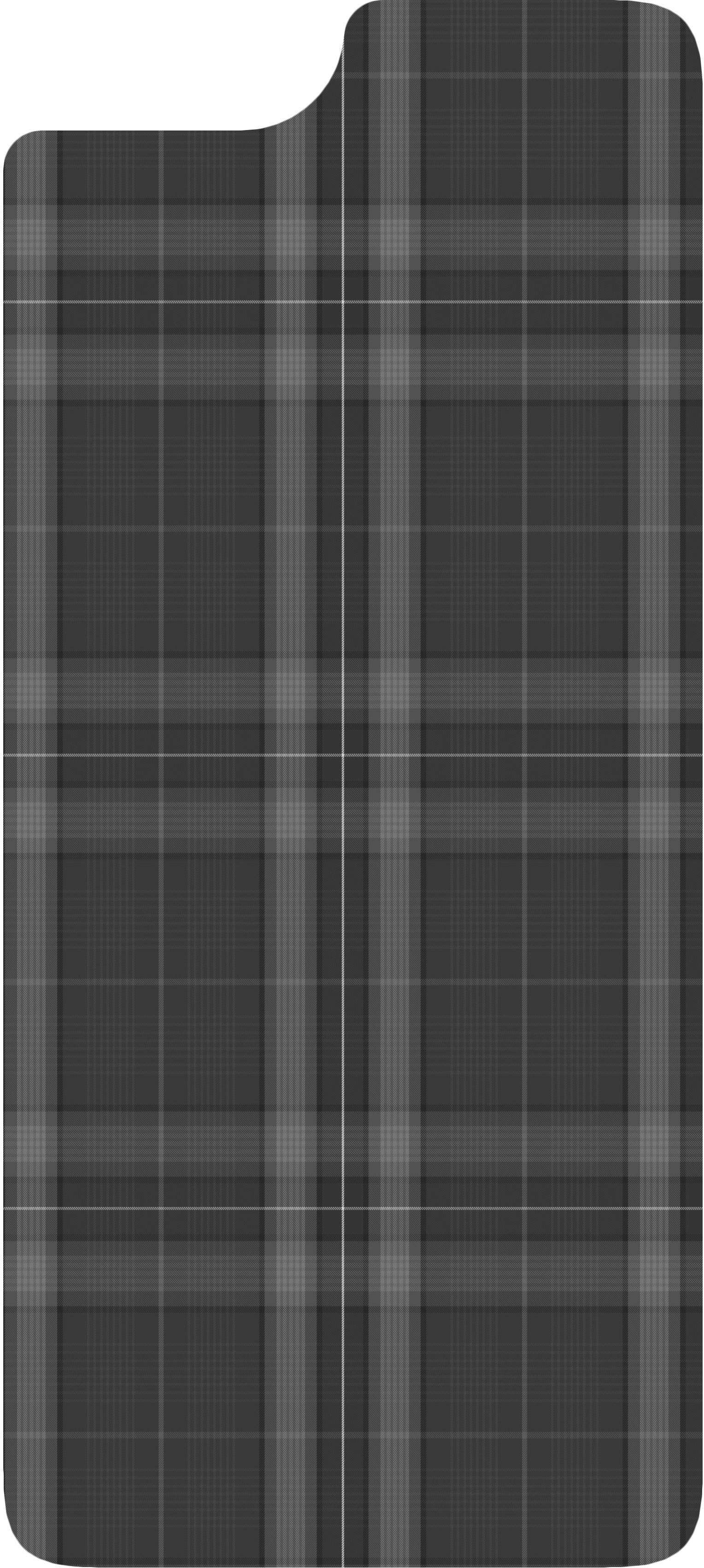 OtterBox MySymmetry Series Single Insert