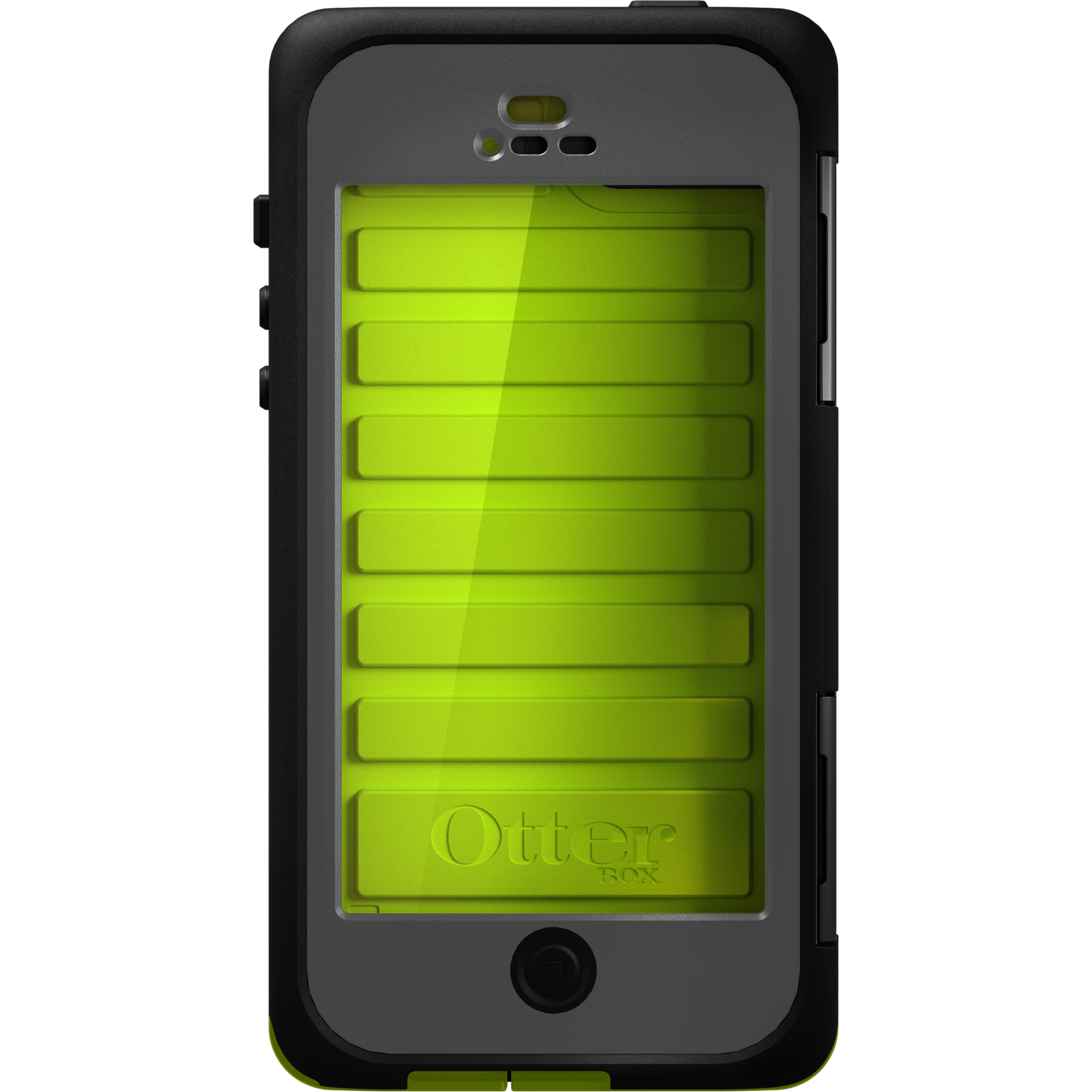 OtterBox iPhone 5 Armor Series Case
