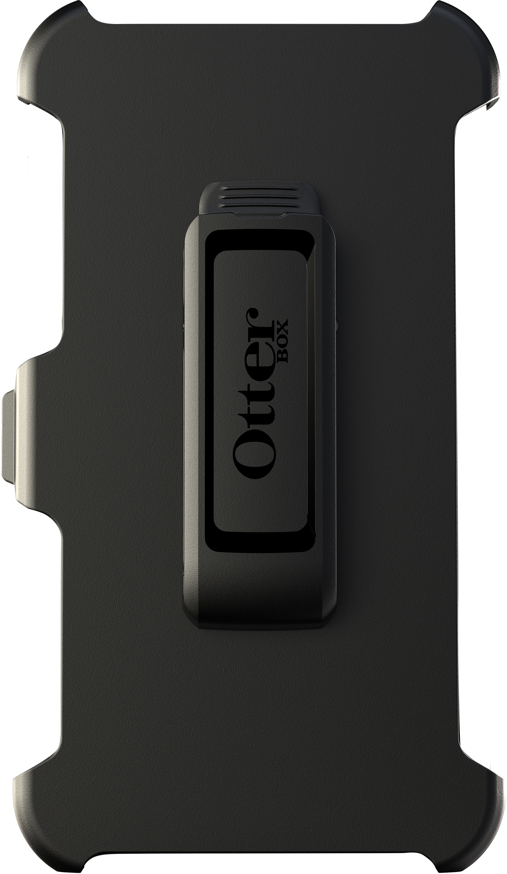 OtterBox Galaxy Note5 Defender Series Holster