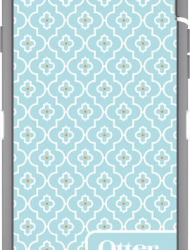 OtterBox iPhone 6 case - Stylish Rugged Protection