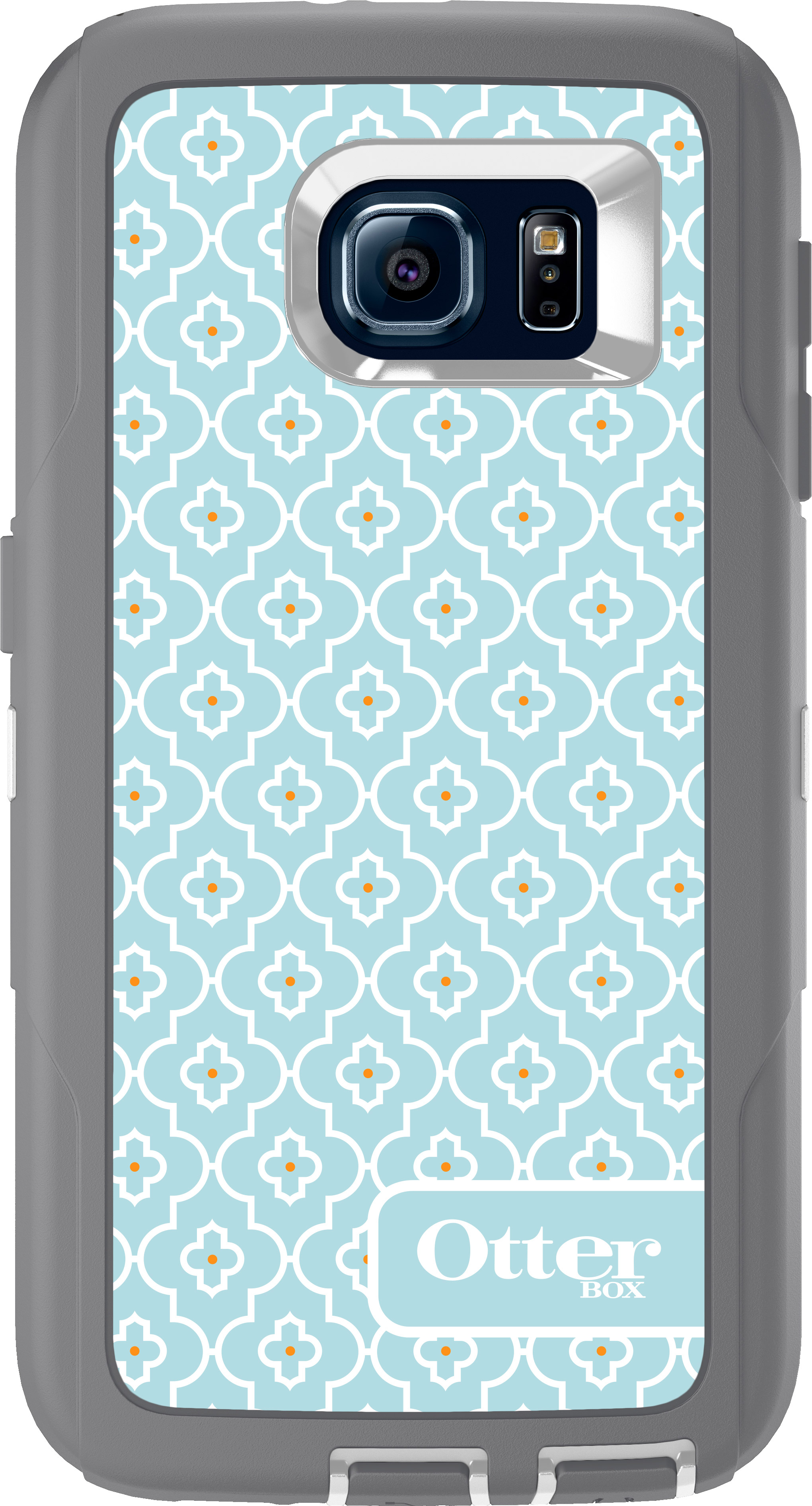 OtterBox Defender Series for Samsung GALAXY S6