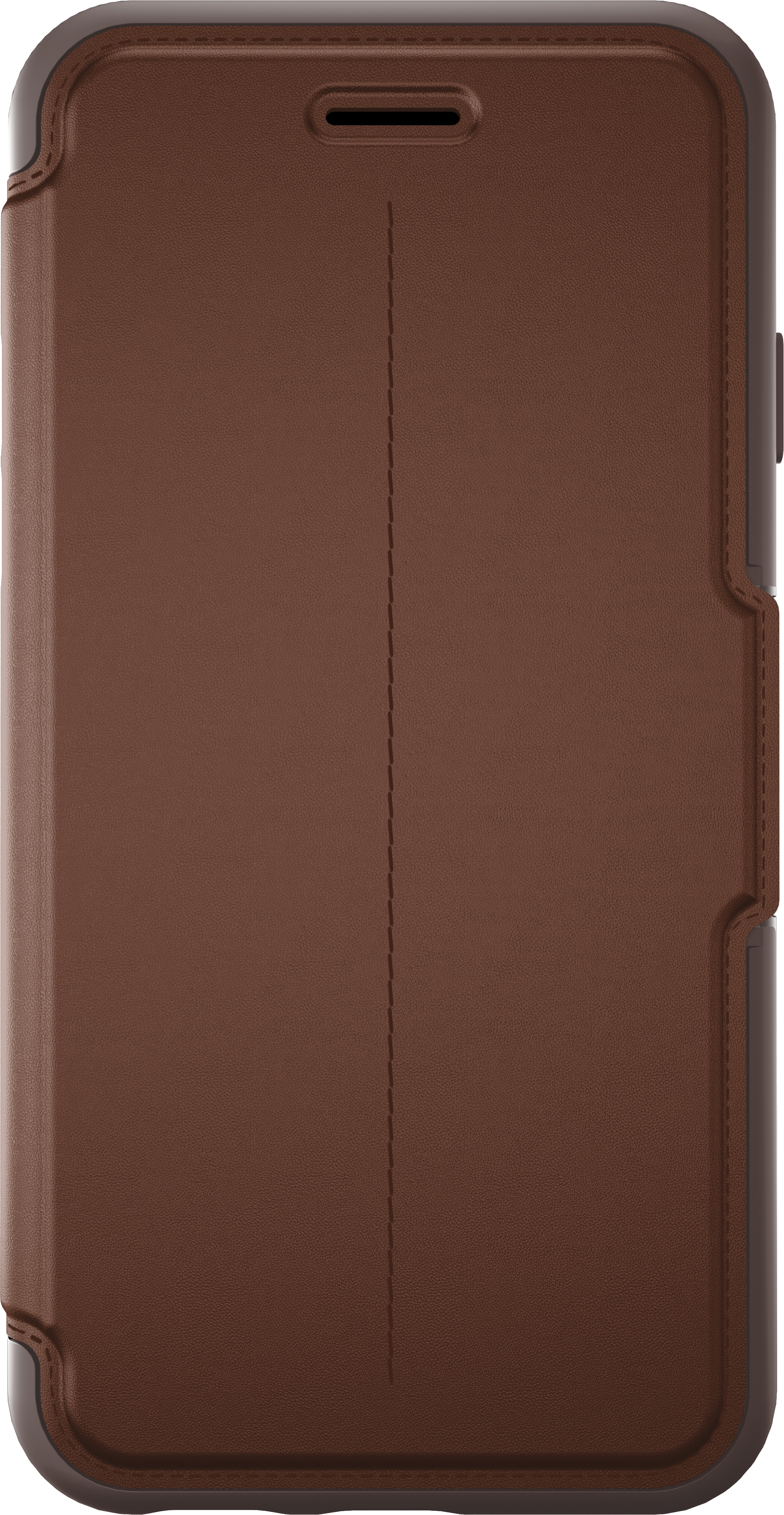 OtterBox Strada Series for iPhone 6/6s