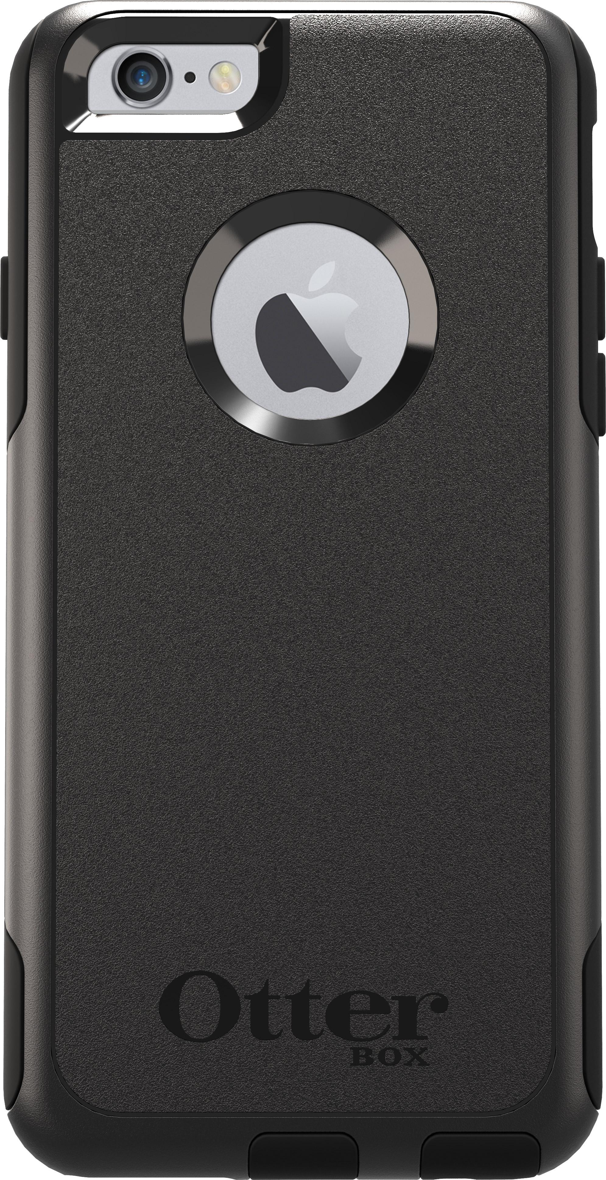 OtterBox iPhone 6s plus case - Commuter Series