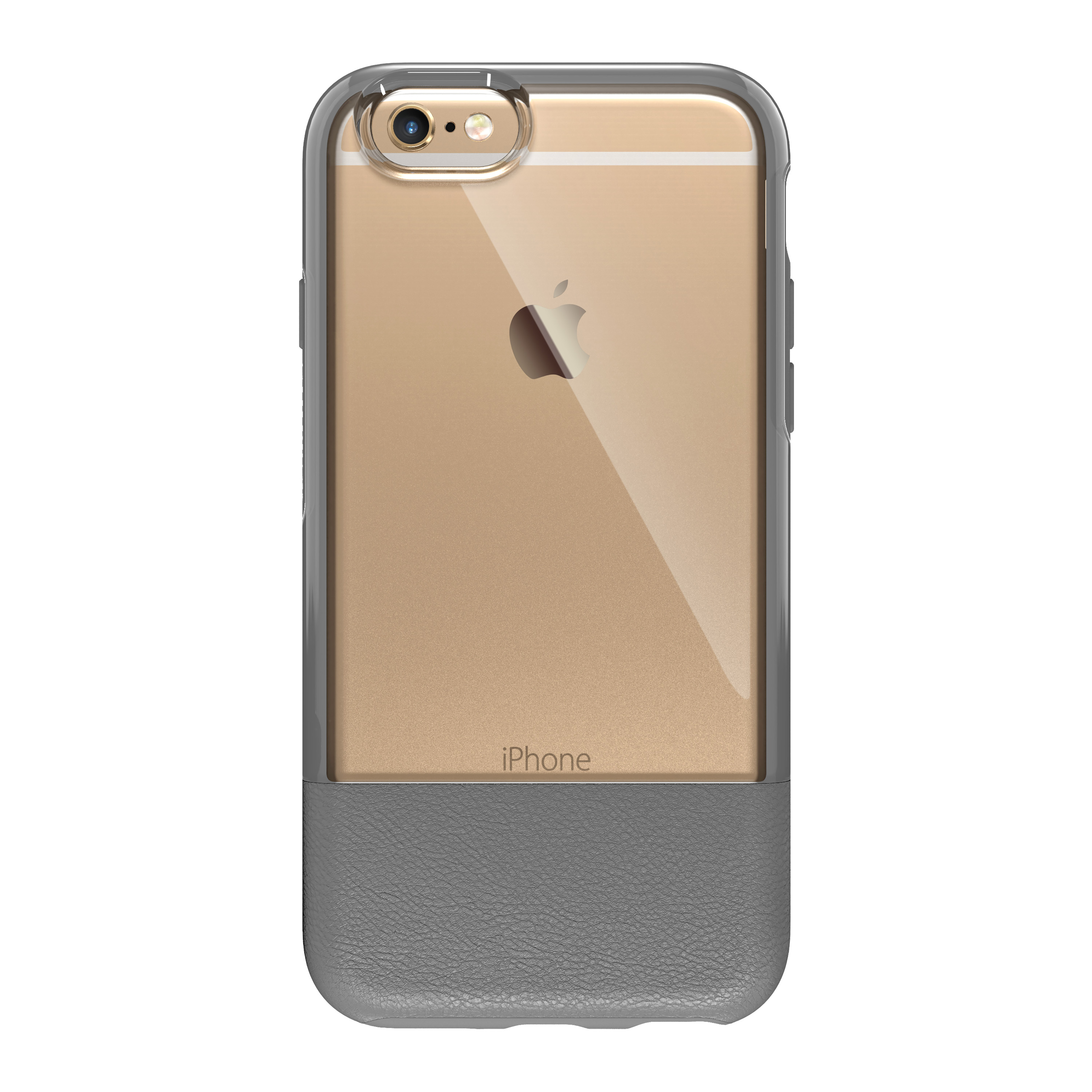OtterBox Statement Series Case for iPhone 6 Plus/6s Plus
