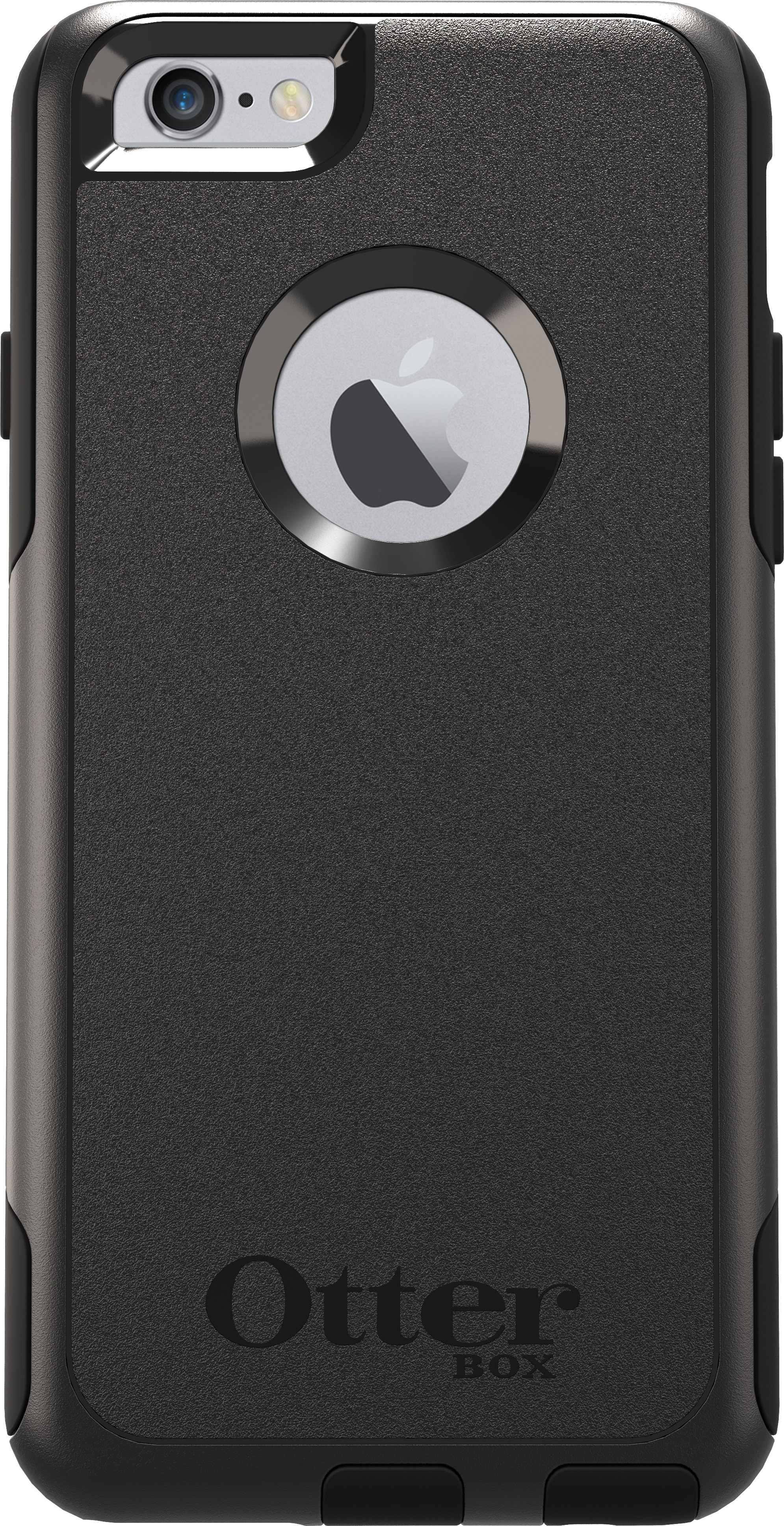 OtterBox Commuter Series ProPack for iPhone 6/6s